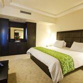 El Mouradi Port El Kantaoui Hotel Picture 5