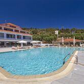 Lagomandra Beach Hotel Picture 15