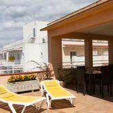 Alegria San Juan Park Hotel Picture 7
