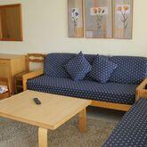 Vina Del Mar Apartments Picture 7