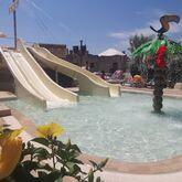 Alba Seleqtta Hotel Picture 0