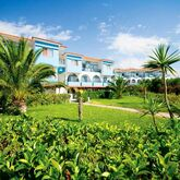Sonia Village Family Resort Picture 8