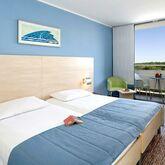 Valamar Diamant Hotel Picture 4