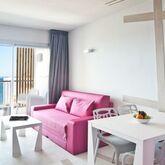 Ryans Ibiza Apartments Picture 6