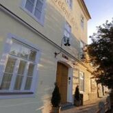 EA Jeleni Dvur Hotel Picture 16