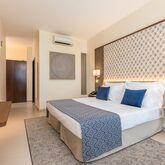 Salgados Dunas Suites Hotel Picture 4