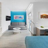 Elba Lanzarote Royal Village Resort Picture 7
