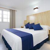 Ereza Los Hibiscos Apartments Picture 2