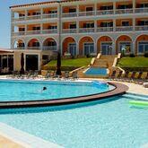 Tsamis Zante Hotel Picture 0