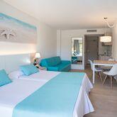 THB Guya Playa Hotel Picture 4