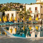 Riva Bodrum Resort Picture 0