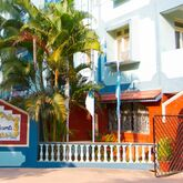 Osborne Resort Hotel Picture 4