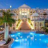 Bahia Princess Hotel Picture 14