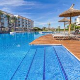 Eix Alzinar Mar Suites Hotel - Adult Only Picture 13