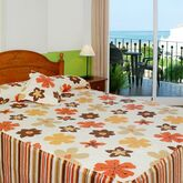 Euromar Playa Apartments Picture 2
