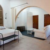 Algaida Petit Hotel Picture 6