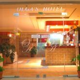 Olga Apartments Picture 10
