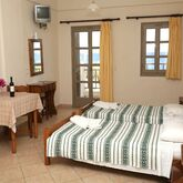 Enjoy Villas Hotel Picture 3