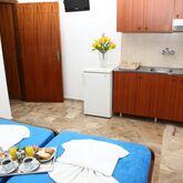 Poseidon Hotel Picture 10