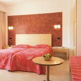 Capricho Hotel Picture 3