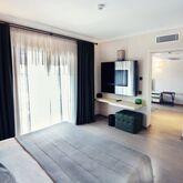 Bodrium Hotel and Spa Picture 10