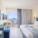 Louis Zante Beach Hotel Picture 4