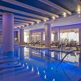 Alanda Hotel Marbella Picture 7