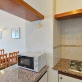 Lido Apartments Picture 8