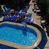 Seren Sari Hotel Picture 13