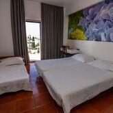 Da Aldeia Hotel Picture 3