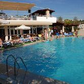 Eken Resort Hotel Picture 12