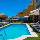 Princesa Solar Hotel - Adults Recommended Picture 0