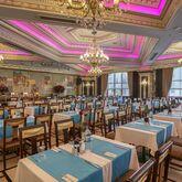 Club Sera Hotel Picture 15