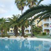 Alcudia Garden Apartments Picture 2