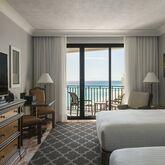 Marriott Cancun Resort Picture 3