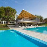 Holidays at Ozadi Tavira Hotel in Tavira, Algarve