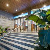 Elba Motril Beach & Business Hotel Picture 2