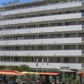 Olymp Hotel Picture 2