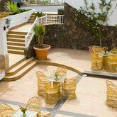 Monte Del Mar Hotel Picture 6