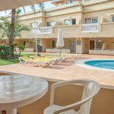 RH Casablanca Suites Hotel Picture 2