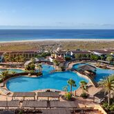 Occidental Jandia Playa Hotel Picture 0