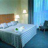 Holiday Inn Prague Congress Centre Hotel Picture 4