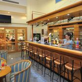 Okeanos Beach Hotel Picture 16