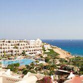 Movenpick Resort Sharm El Sheikh Picture 0