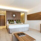 Zafiro Palace Alcudia Hotel Picture 6