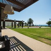 HD Beach Resort Picture 15