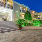 Zante Sun Hotel Picture 2