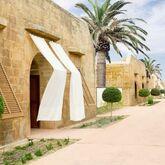 Cap Rocat Hotel Picture 12