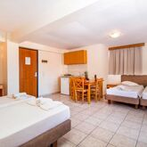 Filmar Hotel Picture 3