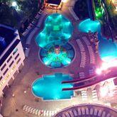 Kuban Resort and Aquapark Picture 4